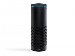 Echo (Bild: Amazon)