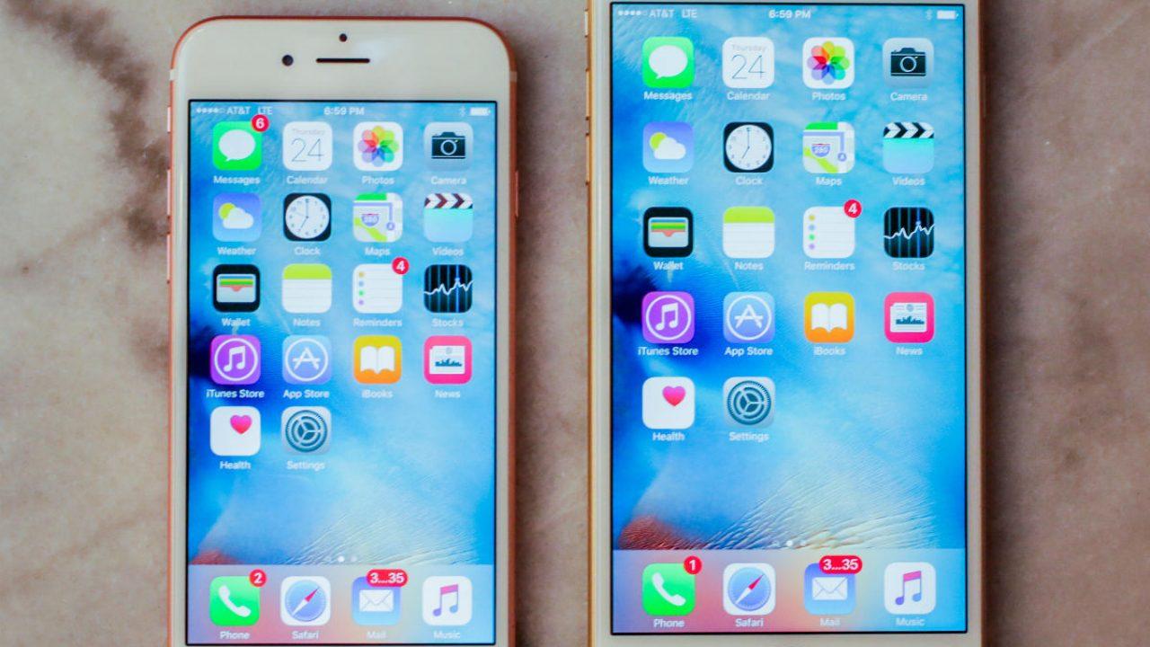 iPhone 20S Siri Lücke erlaubt unberechtigten Zugriff auf Kontakte ...
