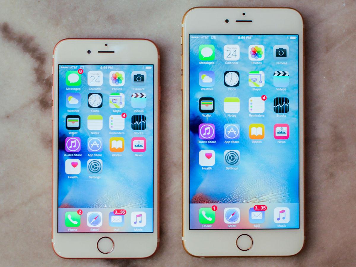 iOS 11.4 sorgt für Batterieprobleme