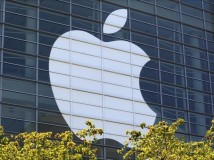 Apple plant Virtual-Reality-Headset für 2020