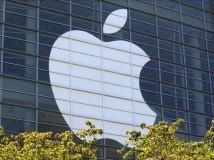 Mitarbeiter-Busse von Apple und Google angegriffen