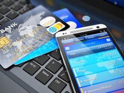 Online-Banking (Bild: Shutterstock/ Oleksiy Mark)