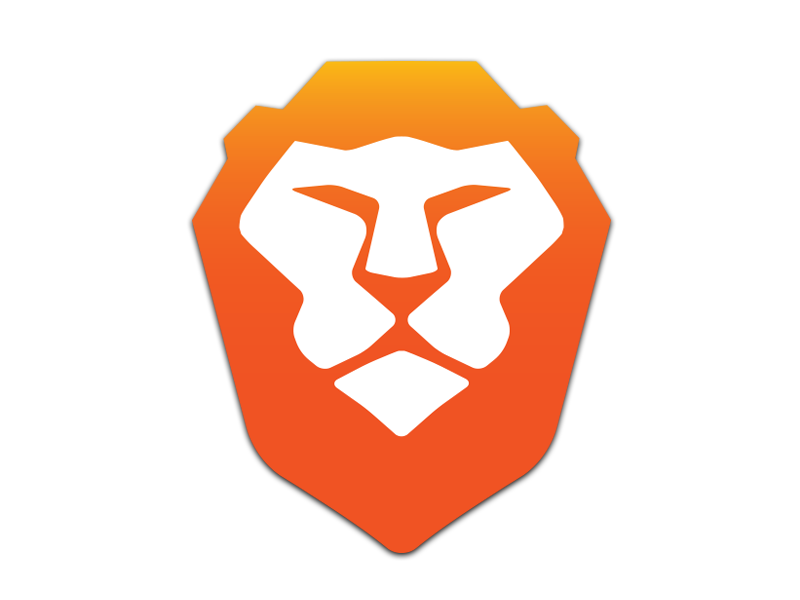 Brave Browser schließt Migration zu Chromium ab