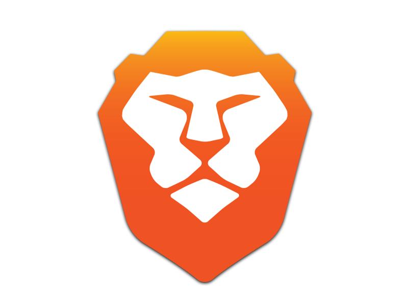 Brave Browser schließt Migration zu Chromium ab