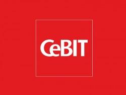 CeBIT (Bild: CeBIT)