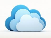 Der passende Cloud-Cocktail für Firmen