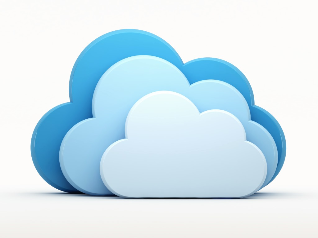 Slack und AWS schmieden mehrjährige Cloud-Partnerschaft
