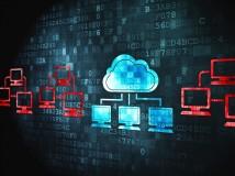 """""""Cloud at Customer"""" macht Oracle-Cloud im eigenen Rechenzentrum nutzbar"""
