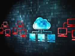 Cloud-Computing (Bild: Shutterstock)