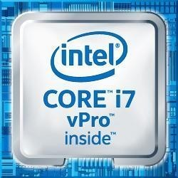 Core-i7-Prozessor mit vPro der sechsten Generation (Bild: Intel)