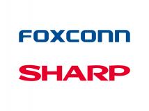 Sharp akzeptiert Foxconns auf 3 Milliarden Euro reduziertes Kaufangebot