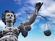 Facebook wegen AGB-Klausel zu 100.000 Euro Ordnungsgeld verurteilt