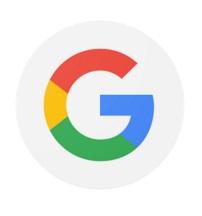 Google-Such-App für Android (Bild: Google)