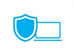 vPro-Logo (Bild: Intel)