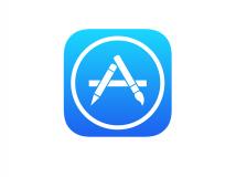Zehn Jahre iOS App Store: Die zehn wichtigsten Fakten