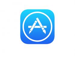 App Store (Bild: Apple)