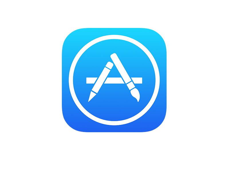 Bericht: Apple führt bis 2021 gemeinsame Apps für iPhone, iPad und Mac ein
