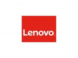logo (Bild: Lenovo)