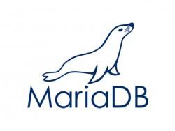 MariaDB Logo (Bild: MariaDB)