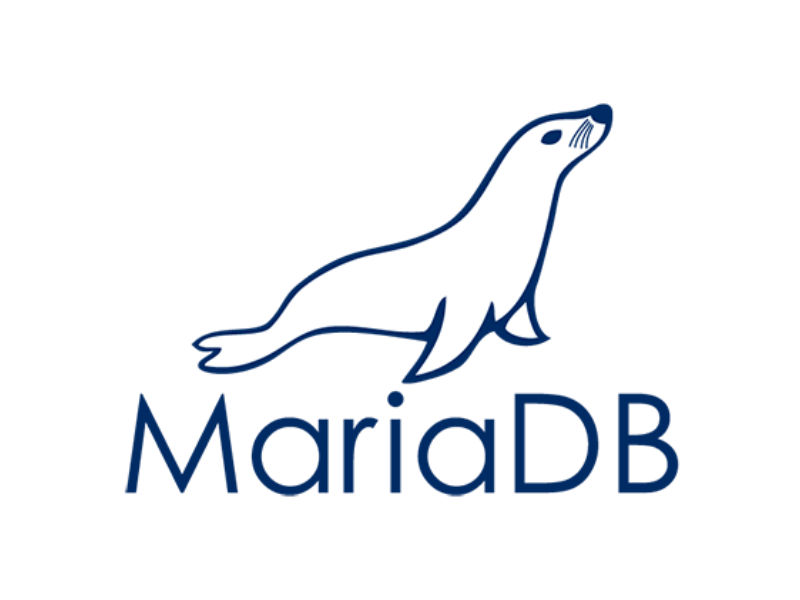 MariaDB SkySQL im Marktplatz der Google Cloud verfügbar