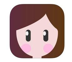 Icon Selfie für iOS (Bild: Microsoft)