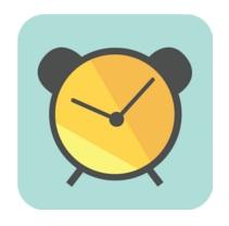 Icon Mimicker Alarm (Bild: Microsoft)