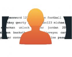 Persona (Bild: Mozilla)