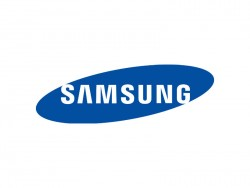 Samsung (Bild: Samsung)