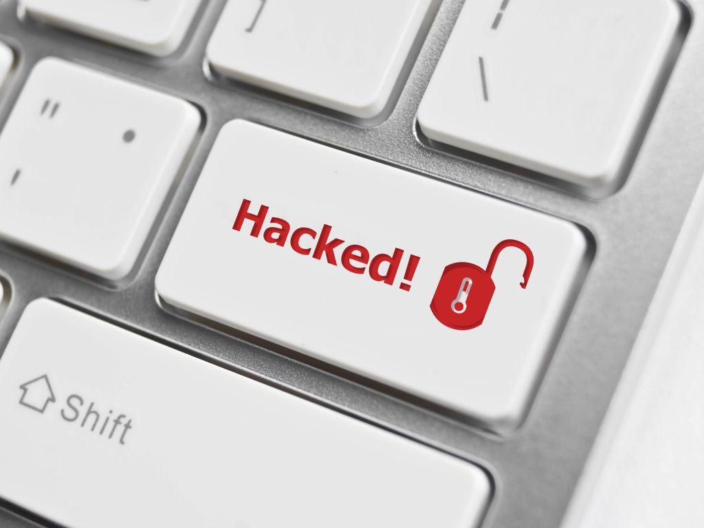 Nach Hackerangriff: CEO von Equifax tritt zurück