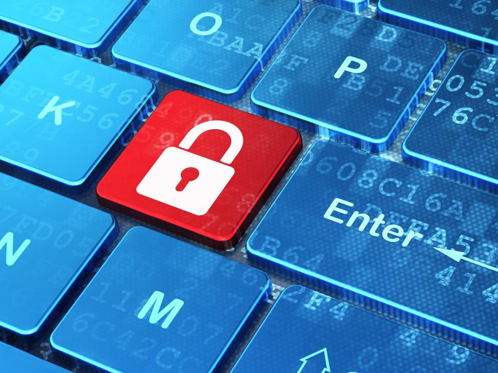 Windows EFS: Sicherheitsanbieter verbessern Schutz vor Ransomware-Angriffen