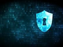 Umfrage: Vertrauen der Internetnutzer in die Sicherheit im Netz nimmt ab