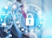 Mit Big Data heutigen Sicherheitsbedrohungen begegnen