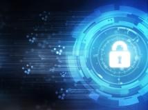 Big Data: Wie sicher sind Sicherheitsanalysen?