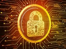 Bitkom: 100 Milliarden Euro Schaden pro Jahr durch Cyberangriffe