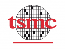 TSMC baut Chipfabrik in Arizona für 12 Milliarden Dollar