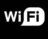 Logo (Bild: Wi-Fi Alliance)