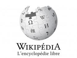 Wikipedia Frankreich (Bild: Wikimedia Foundation)