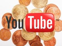 GEMA scheitert erneut mit Schadenersatzklage gegen Youtube