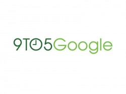 Logo 9to5Google (Bild: 9to5Google)