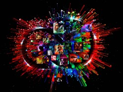 Adobe Creative Cloud (Bild: Adobe)