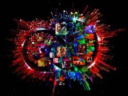 Adobe Creative Cloud (Bild: Adobe)