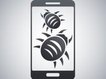 Android-Malware: Neue SLocker-Variante kopiert Oberfläche von WannaCry