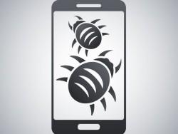 App-Malware (Bild: Shutterstock)