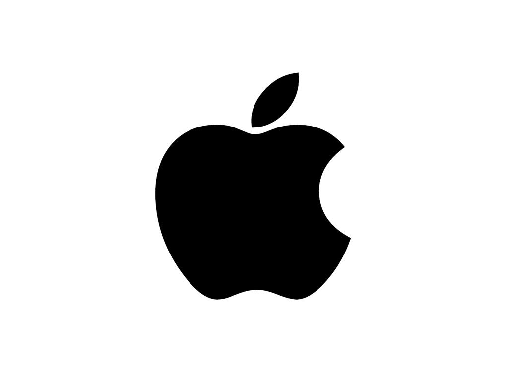 Apple investiert 390 Millionen Dollar in US-Laser-Chip-Hersteller Finisar