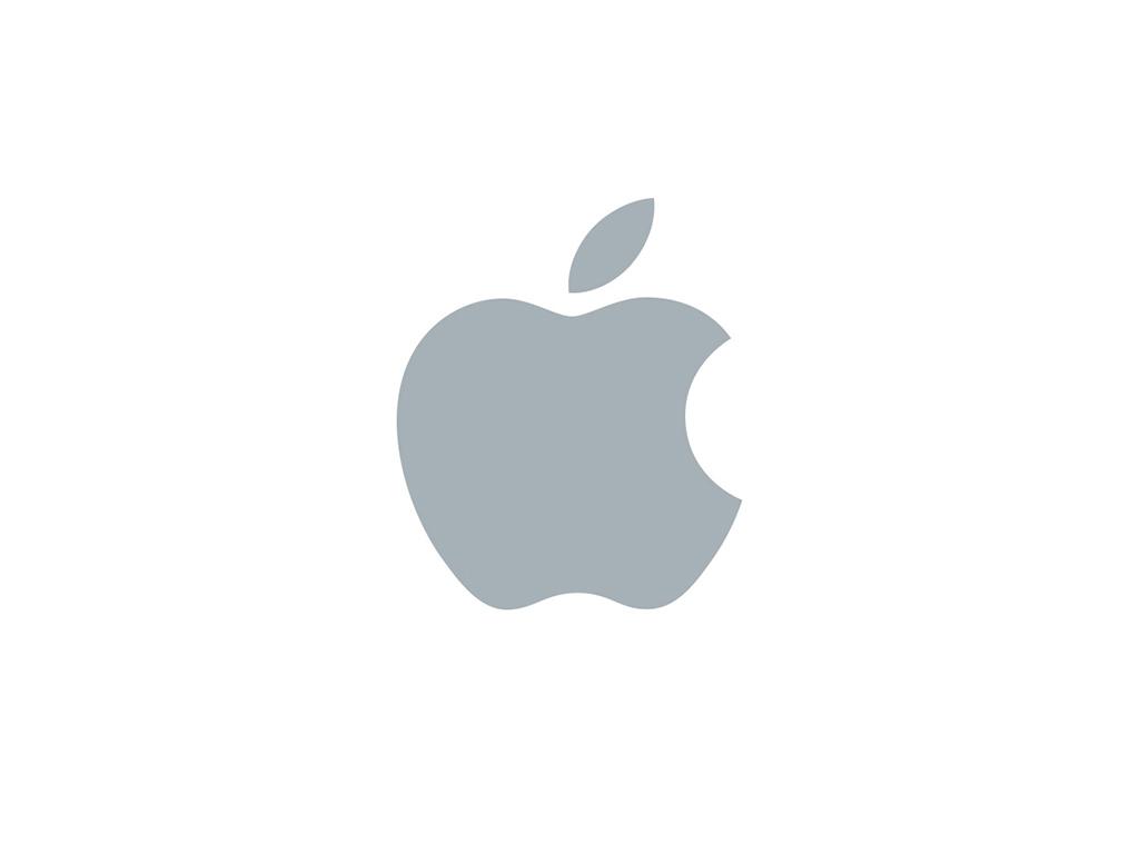 Apple: Weniger Einnahmen wegen Coronavirus