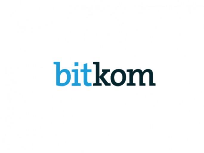 Bitkom (Bild: Bitkom)
