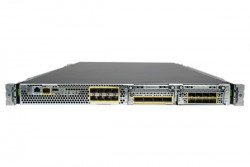 Firepower 4100 (Bild: Cisco)
