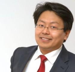 Der Würzburger Rechtsanwalt Chan-jo Jun (Bild: Jun Rechtsanwälte)