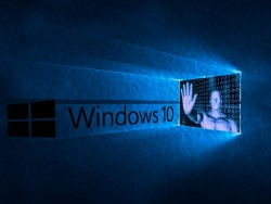 Windows 10 Privacy (Bild: ZDNet.de)