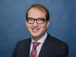 Alexander Dobrindt (Bild: Bundesregierung / Kugler)